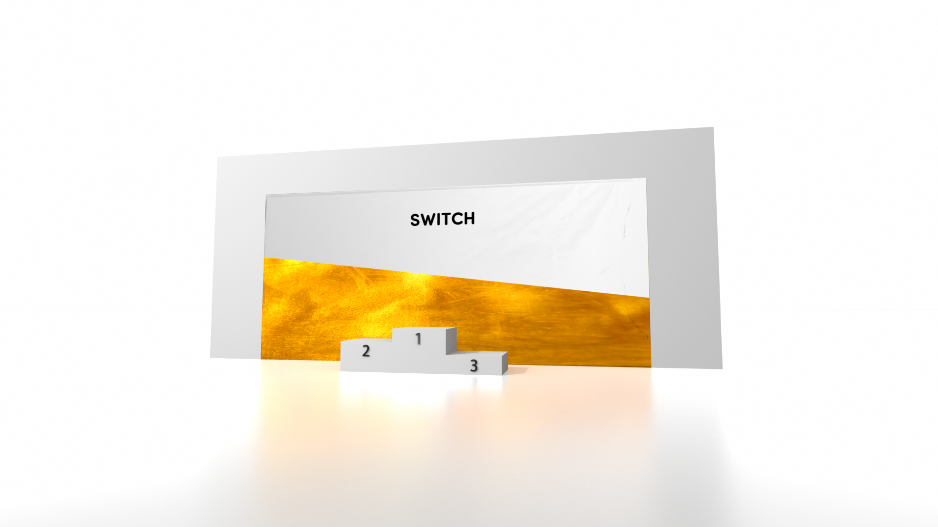 Switch by Wollux