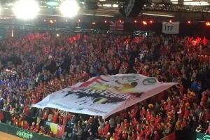 Giant-Tifo-Davis-Cup-Wollux